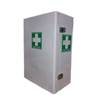 Wat Wall Mounted Empty First Aid Cabinet - Buy First Aid Cabinet,First  Aid,Wall Mounted Cabinet Product on Alibaba com