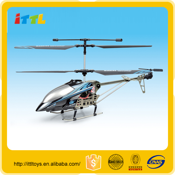 Outdoor Helicopter Toys 93