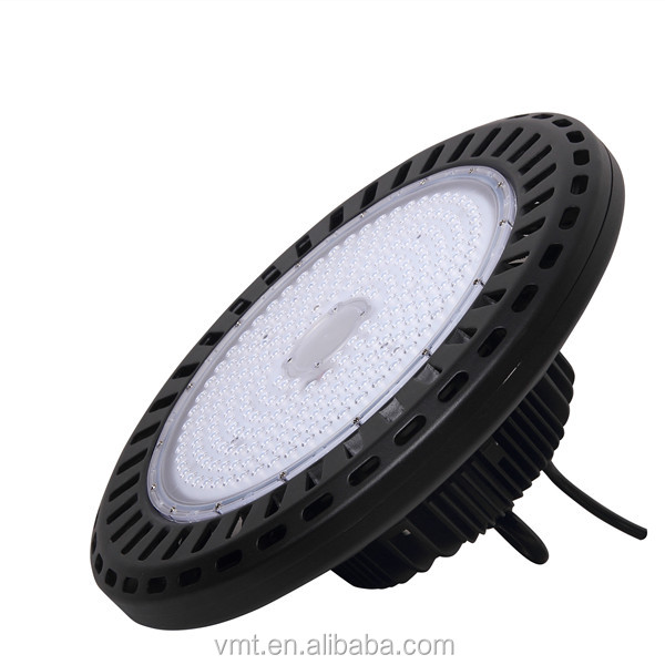 VMT round led ceiling light fittings 60w round mounted led light fittings ceiling