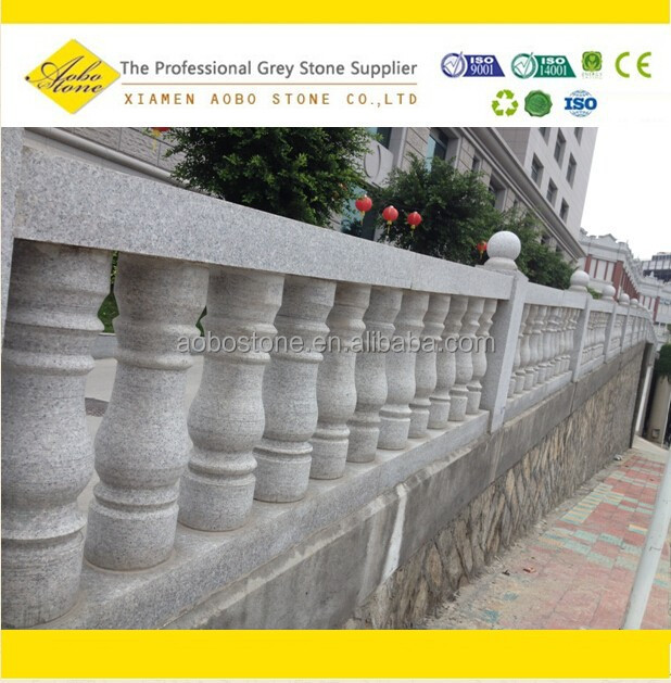 wall with railing stone balustrade stone railing stone balustrade stone railing