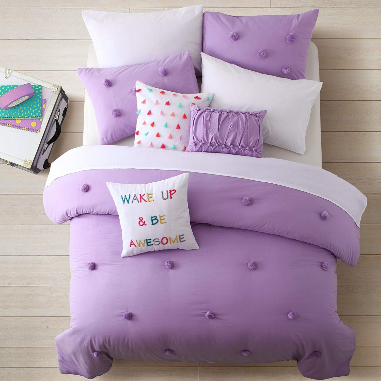 Teens comforters bedding