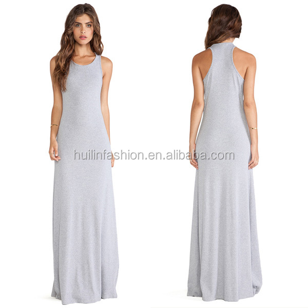 dongguan city apparel cheap summer maxi dress trendy maxi dress long maxi dress