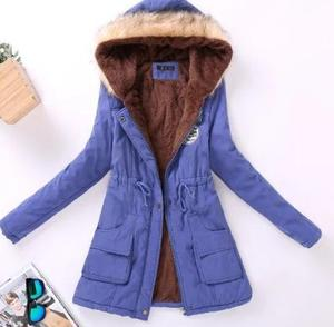 Winter/autumn hot style korea fashion ladies trend cotton padded clothes