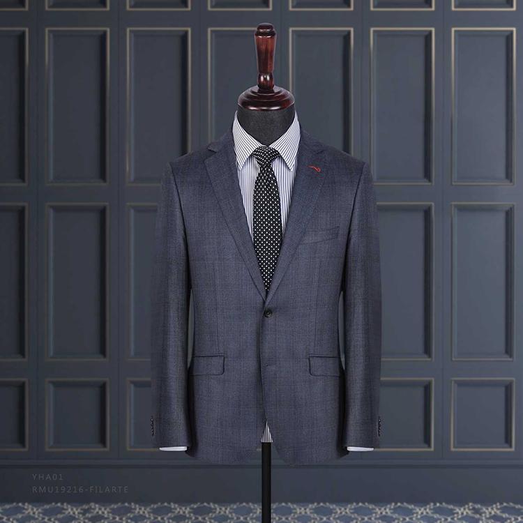 full bespoke tailored legal - 750×750
