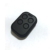 compatible SOMFY KEYGO RTS KEYTIS NS 2 RTS KEYTIS NS 4 RTS rolling code remote control 433.92mhz multi frequency remote control