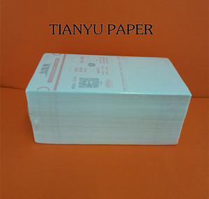 Low Price factory Price printed thermal paper of china factory