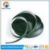 Adhesive hook and loop tape for clothing, sticky back tape, self adhesive hook and loop