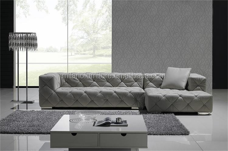 2014 New Design Sofa Furniture  2014 New Design Sofa Furniture Suppliers  and Manufacturers at Alibaba com. 2014 New Design Sofa Furniture  2014 New Design Sofa Furniture