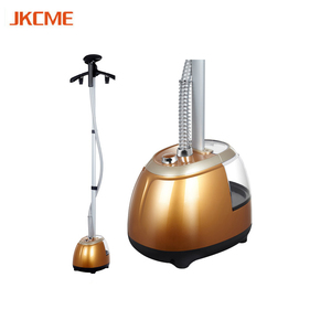 Cheap items to sell Factory direct sale fashion electric steam iron