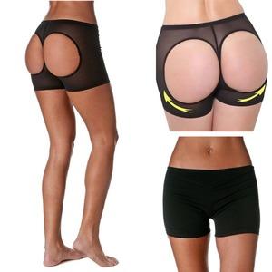 0e3cb2d5922f6 China Boy Short Panty