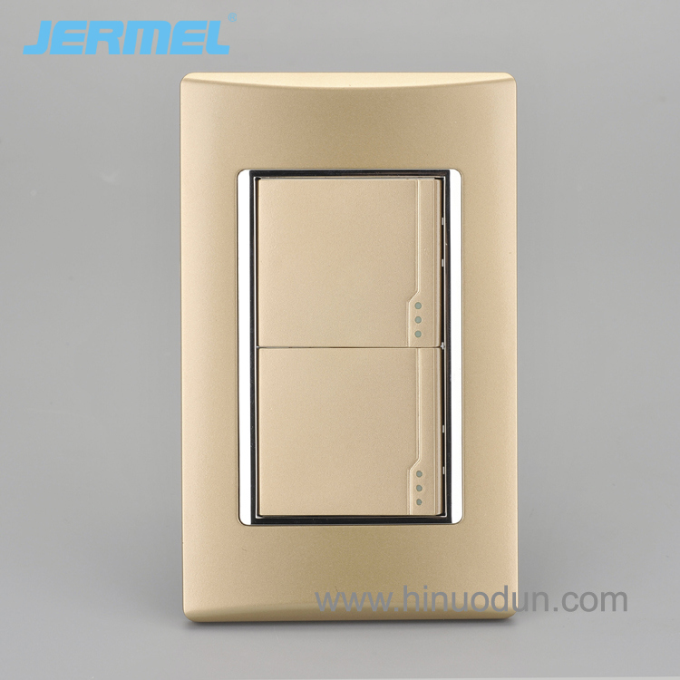 Electric Wall Switches Wenzhou, Electric Wall Switches Wenzhou ...