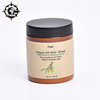 /product-detail/argan-oil-hair-mask-hydrating-restorative-for-dry-and-damaged-hair-repair-promoting-growth-60751055147.html