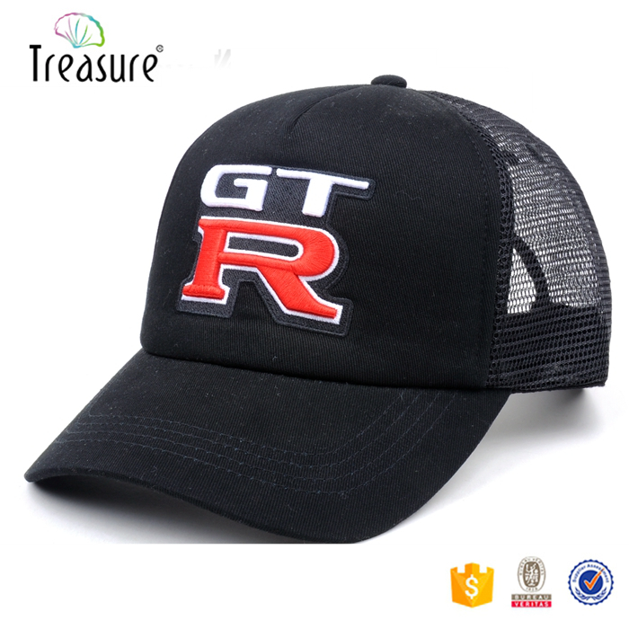 2016 chinese cap cotton baseball sport cap 3D embroidery oem logo custom  hat supplier 24a907948eb