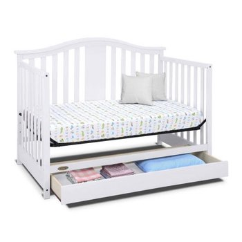 Merveilleux Adjustable Height Cribs For Babies Wooden Baby Cot Design Baby Bed Cot