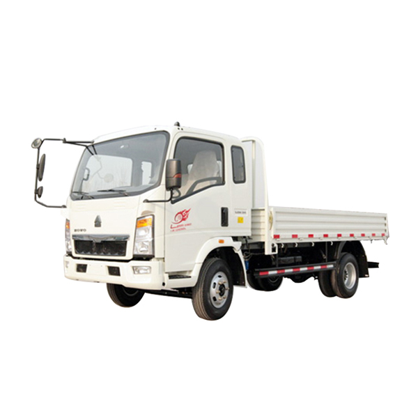 العلامة التجارية الصينية Sinotruck Cdw 757 شاحنة خفيفة 3 طن شاحنة بيع سيارة بالاو Buy نحن المتخصصة ضوء شاحنة بضائع 4x 2 6 4 للبيع كابينة مزدوجة شاحنة شاحنات للبيع Product On Alibaba Com