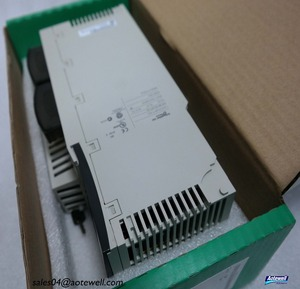 140CPU67160 Modicon PLC Unity Hot Standby processor 1024 kB 266 MHz In Stock
