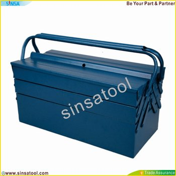 Small Truck Tool Box >> Hot Sell Metal Tool Boxes Tool Box With Handle Small Toolbox Black Buy Metal Truck Tool Box Zag Tool Boxes Underbody Truck Tool Boxes Product On
