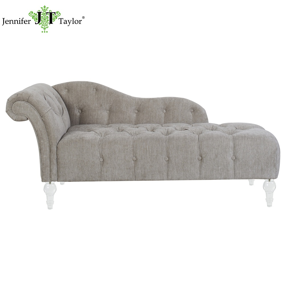 wholesaler antique chaise lounge antique chaise lounge