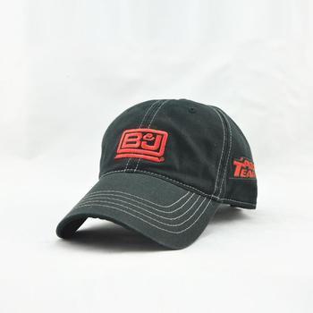 safety yankees baseball cap sport team beanie hats flat hat factory custom  blue camo baseball cap 3c5e1253665