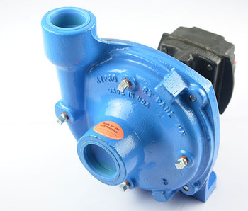 Wirtgen cold planer machinery spray pump