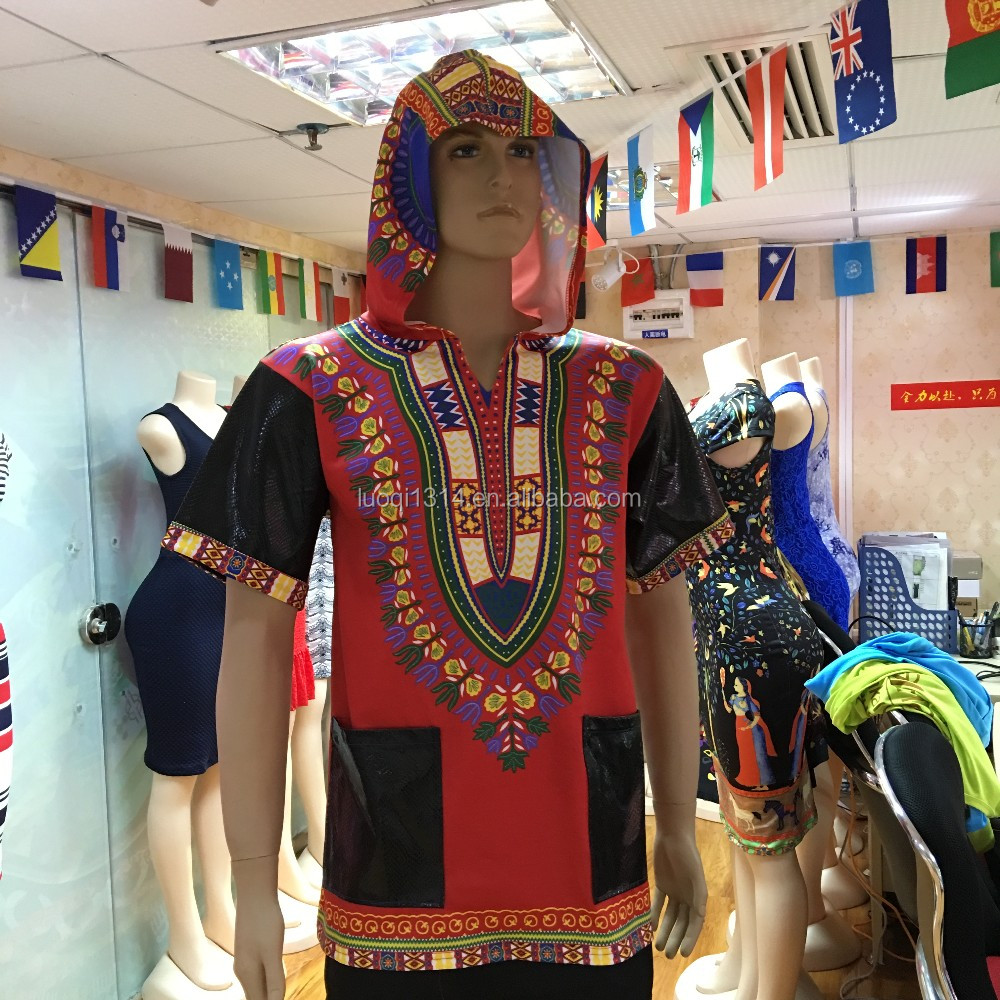 Guangzhou All Types Of African Dashiki Supplier In China Alibaba ...