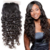 Hot products swiss lace toupee 100% remy virgin men indian hair system,unprocessed mens hair systems