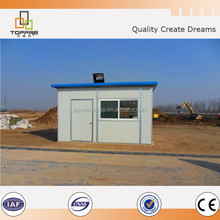 prefabricated building prefabricated kit for warehouse office