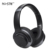 KO-STAR premium active noise-cancelling wireless light earphone with bluetooth