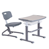 HY-A105 Ergonomic student Height adjustable primary school furniture