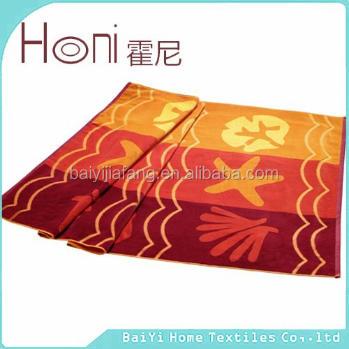 2015 HOT sale best bath towel, towels beach