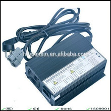 External Charger Electrical Battery Charger 60V 48V 12V