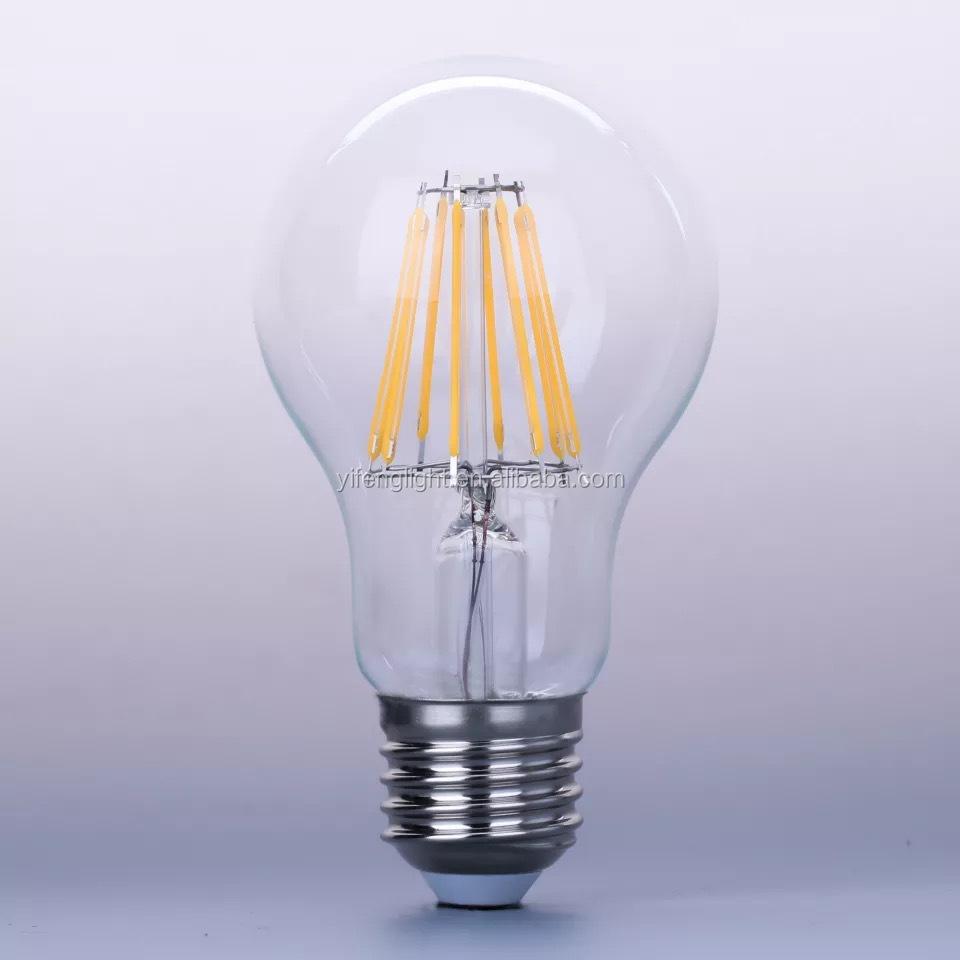 Grossiste Culot Pour Ampoule Acheter Les Meilleurs Culot Pour
