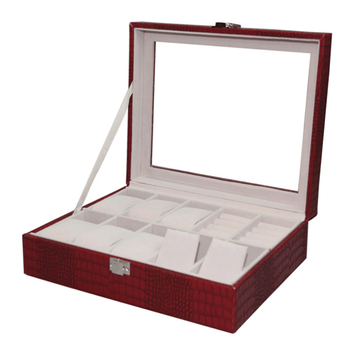 Wholesale For Jewelry Promotional Gift Boxes Jewelry Box Buy