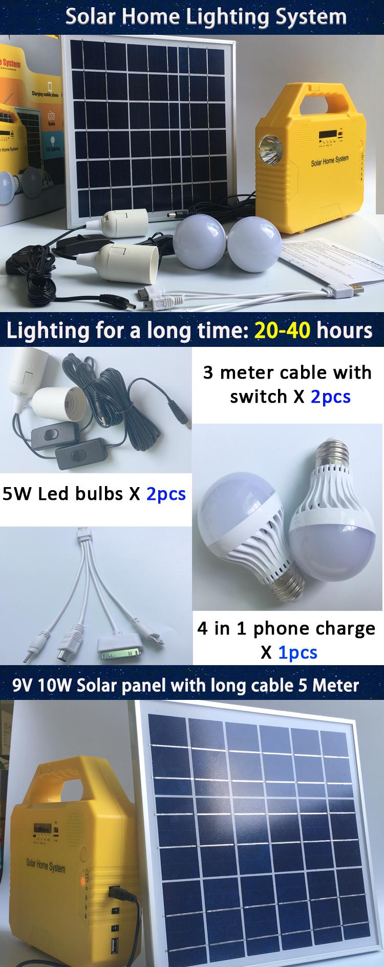 solar lighting10w.jpg