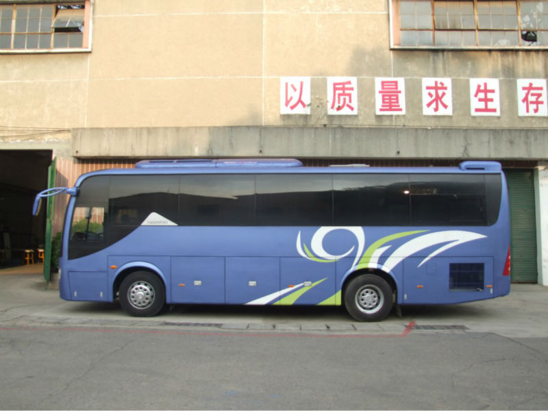 China Luxury Bus Design, China Luxury Bus Design Manufacturers and Suppliers on Alibaba.com