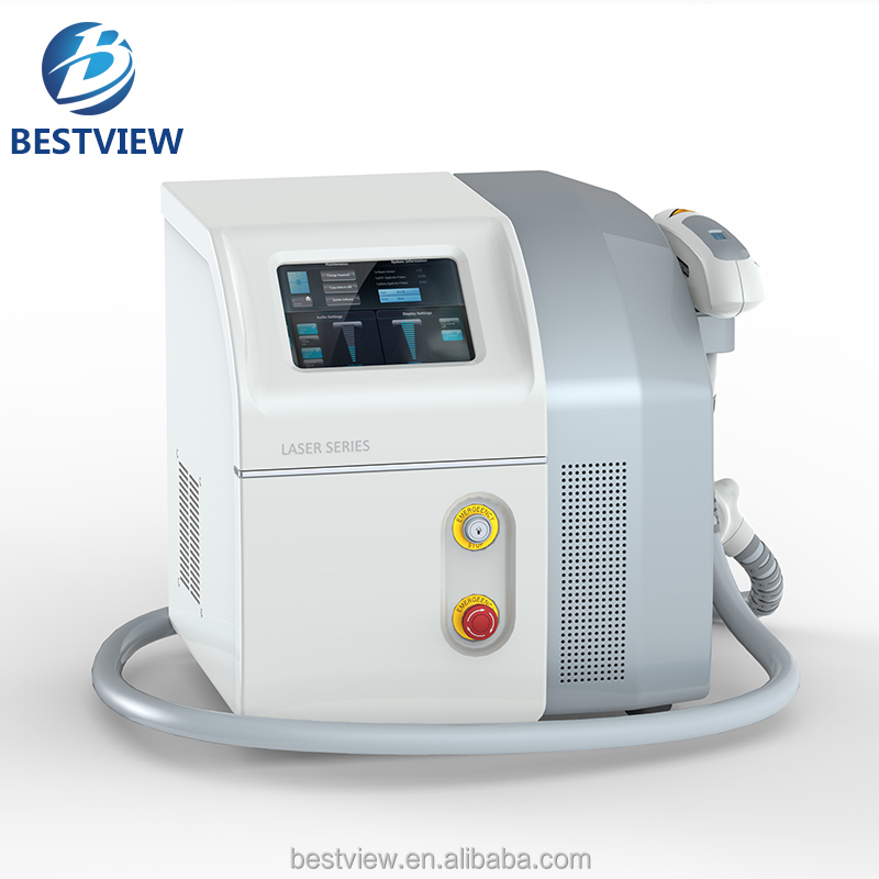 laser technology tattoo removal laser machine