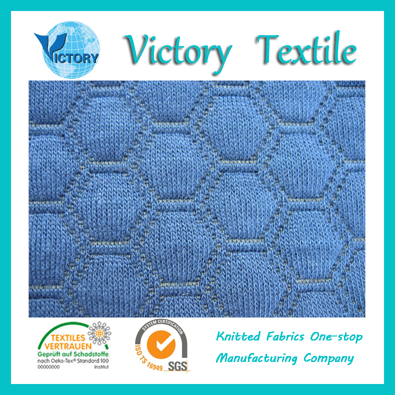 Wholesale Double Sided Quilted Fabric In Cotton, Wholesale Double ... : double sided quilted fabric wholesale - Adamdwight.com