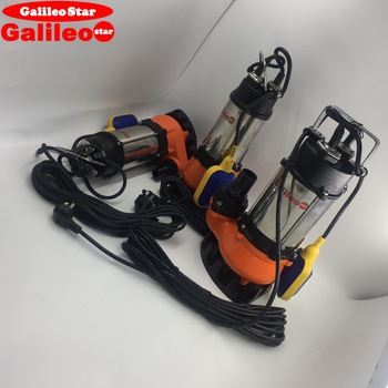 GalileoStar6 submersible pump fuel 3hp submersible pump price india