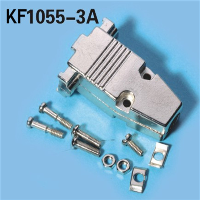 MOSFET TRENCHMOSFETS Pack of 10 IRF100P219XKMA1