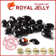 Natural Cheapest Royal Jelly Capsules, Tablets, Softgels, pills, supplement - Manufacturer, Price, OEM, Private Label