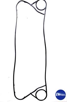 Пластинчатый теплообменник HISAKA UX-01 Артём Уплотнения теплообменника Машимпэкс (GEA) NH250L Хасавюрт