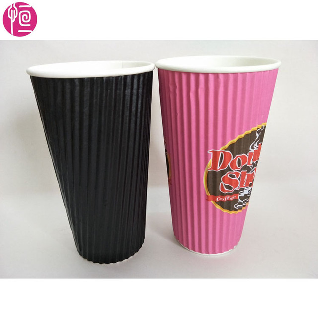 Paper Cups And Plates/With Lids  sc 1 st  Alibaba & Buy Cheap China paper plates and cups manufacturer Products Find ...