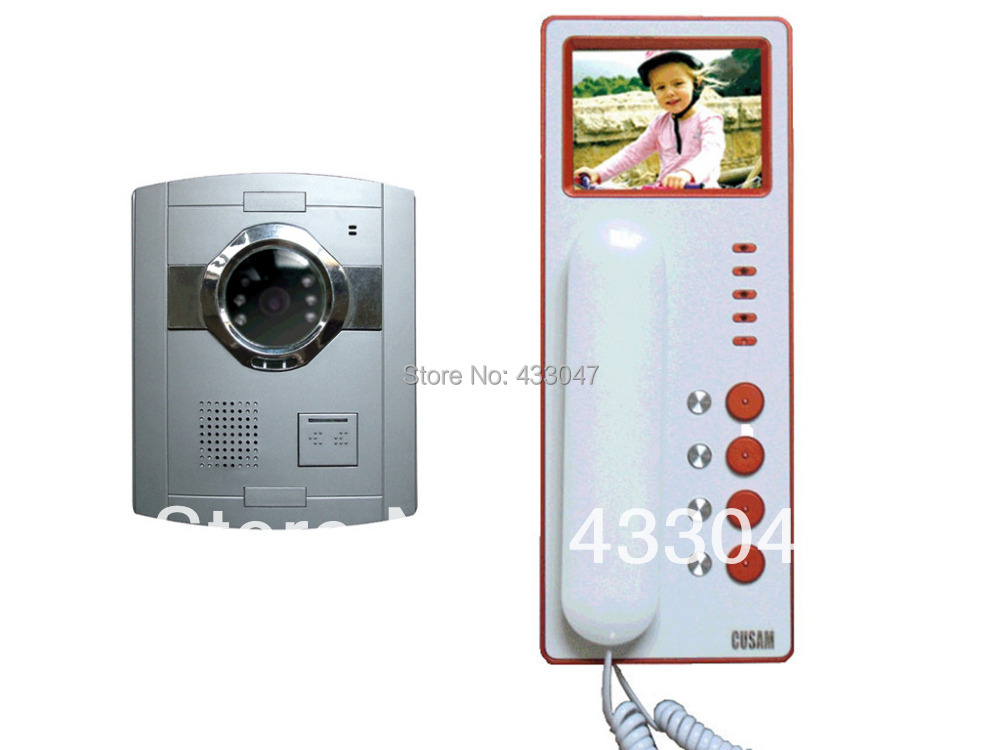 Cheap Door Entry Camera Systems Find Door Entry Camera Systems