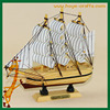 antique arts and crafts ships decoration gifts ships arts and crafts ships