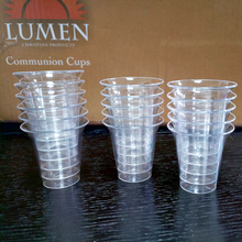 Communion Pack, Communion Pack Suppliers and Manufacturers at