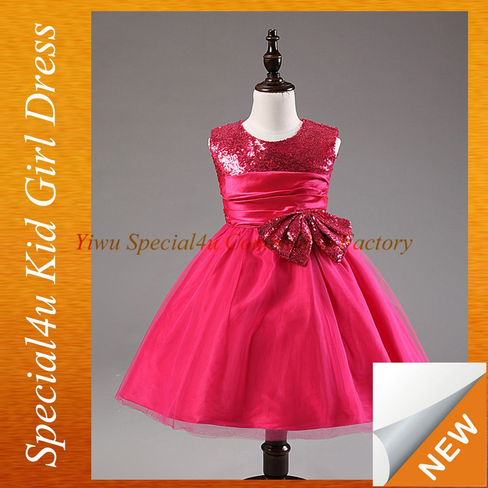 party dress for toddlers birthday_Party Dresses_dressesss