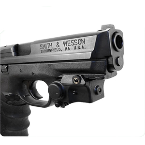 Gun Beretta Importer Wholesale, Beretta Suppliers - Alibaba
