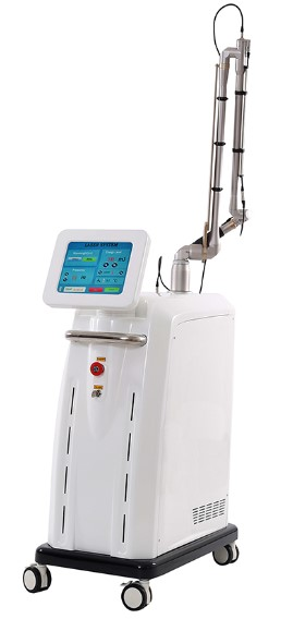 Nieuwe Technologie Facial Pico Laser Schoonheid Machine Draagbare Q Switched Nd Yag Laser Tattoo Removal Met Picosecond 755nm