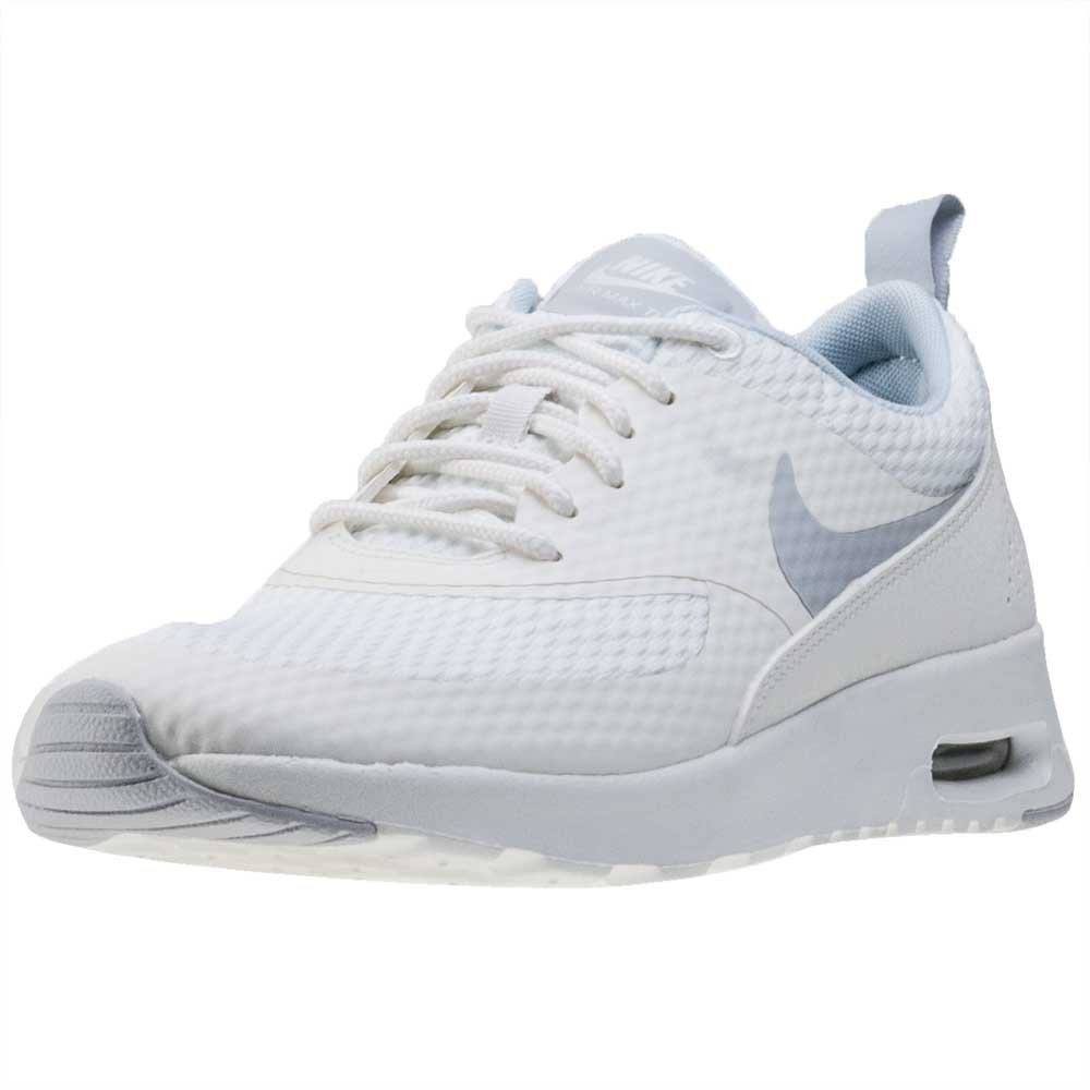 0fb5115371 Cheap Nike Thea, find Nike Thea deals on line at Alibaba.com