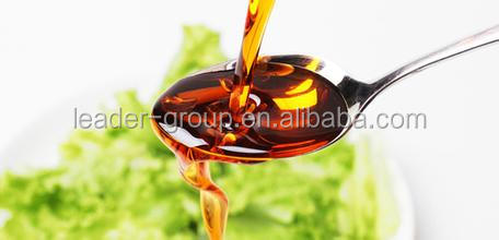 Leader-8 Hot sale plant extract Tomato seed oil